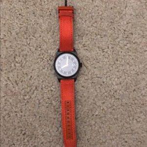 Other - Armani Exchange Watch